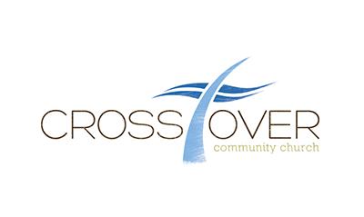 Crossover Community Church