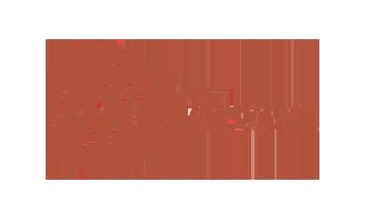 Pregnancy Help Centers