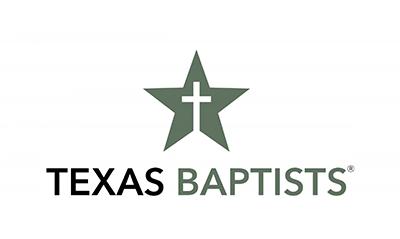 Texas Baptist Encampment