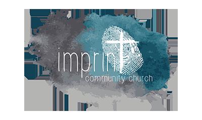 Imprint Community Church