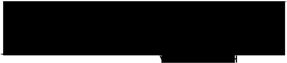 overflow youth logo black wide