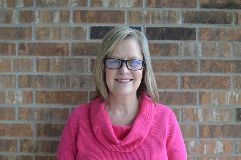 Joyce Boyle Administrator
