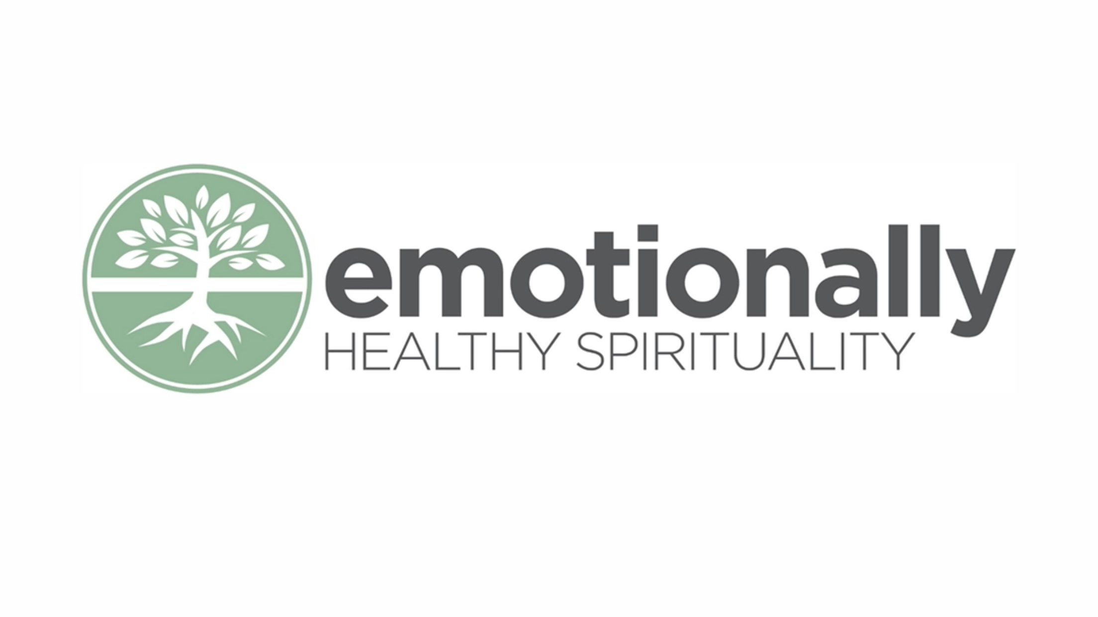 Emotionally Healthy Spirituality Class